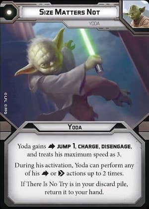 Yoda & Chewbacca Unit Guide 13