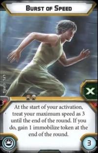 Yoda & Chewbacca Unit Guide 9