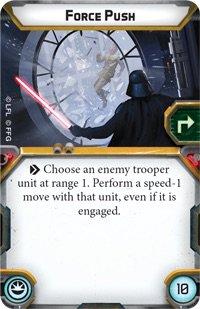 Yoda & Chewbacca Unit Guide 4
