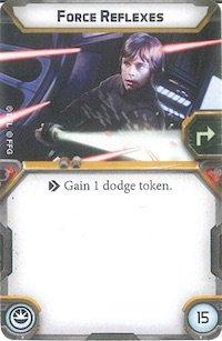 Yoda & Chewbacca Unit Guide 6