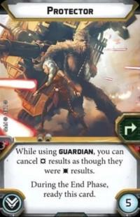 Yoda & Chewbacca Unit Guide 17