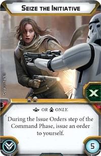 Yoda & Chewbacca Unit Guide 15