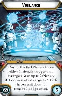 Yoda & Chewbacca Unit Guide 3